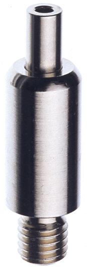 arc316.es/accesorios-tensores-suspendidos-posilock/ accesorio tensor