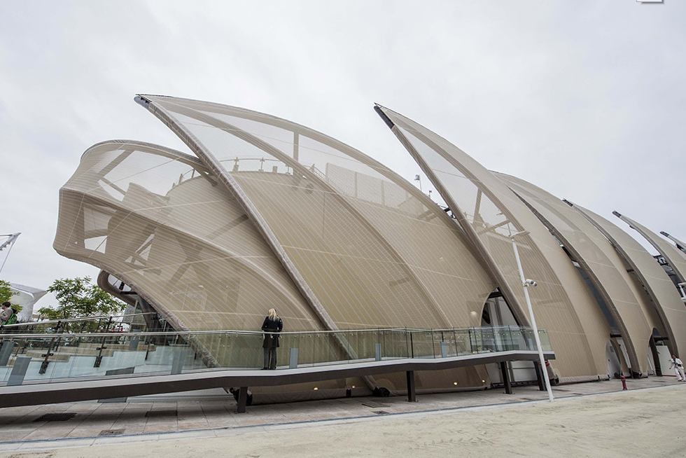 2015-06-22 11_24_44-Mexico _ Expo Milano 2015
