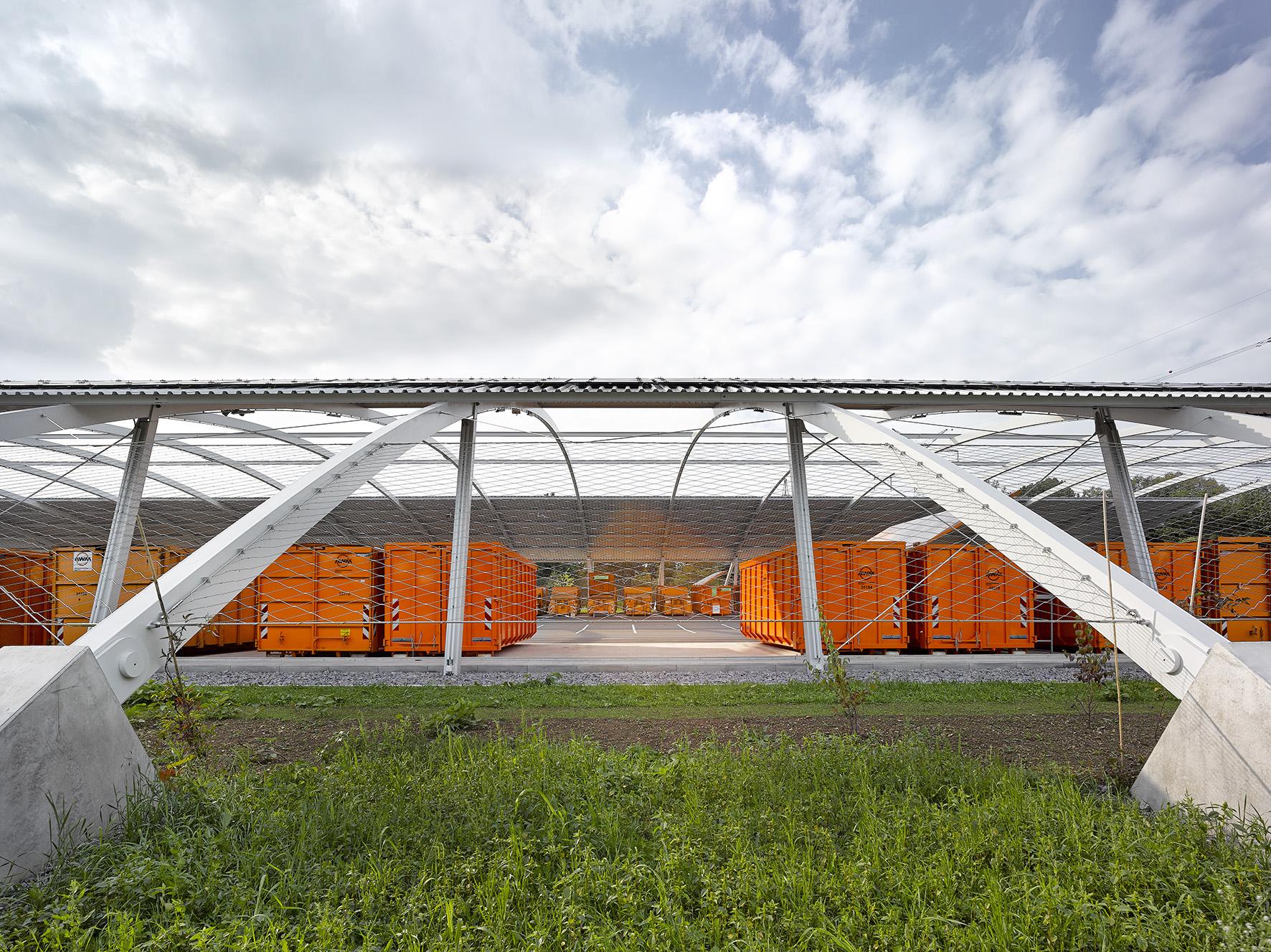 centro-reciclaje-AWM-Munich