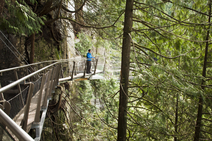 cliffwalk-rockface-with-person