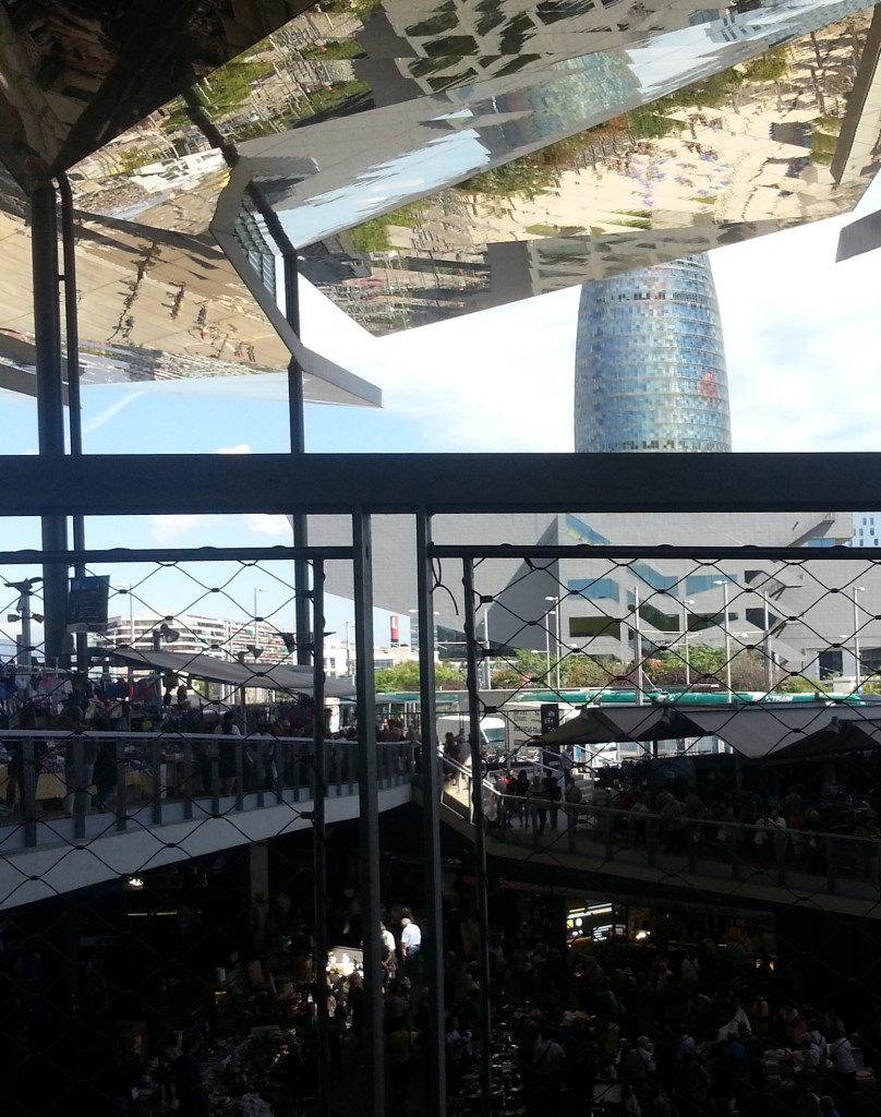 mercado-municipal-els-encants-barcelona