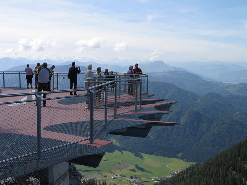 News_juli_Tirol02