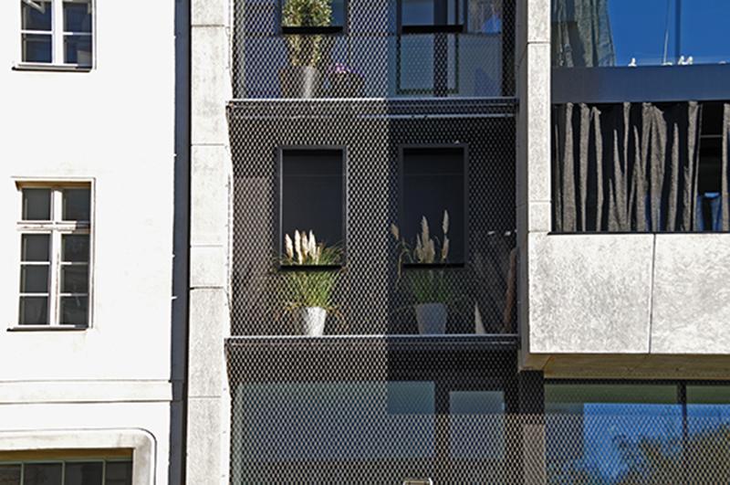 news_phed_sc_architekten