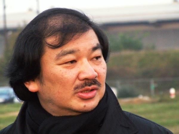 Shiguero Ban