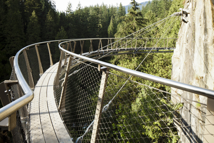 u-shaped-bridge