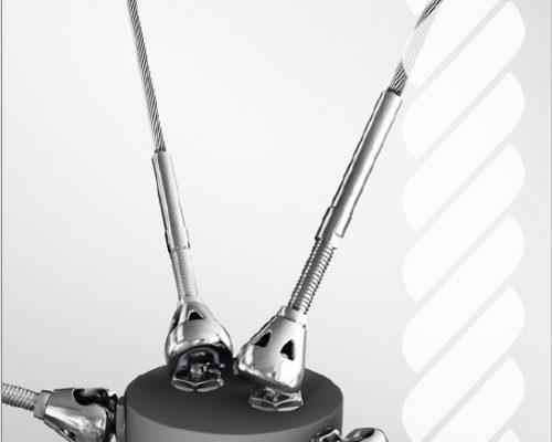 accesorios-fijacion-carpas-tennect