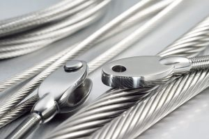 cables-y-tensores-i-sys5
