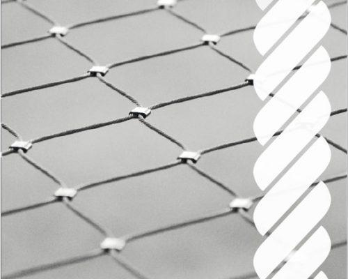 malla-cables-acero-inox-x-tend
