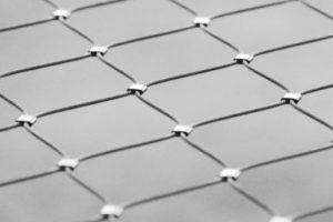 malla-cables-de-acero-inoxx-tend-385x385